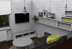 0-kuchyne-s-obyvacim-pokojem-ve-vintage-stylu-1