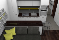 0-kuchyne-s-obyvacim-pokojem-ve-vintage-stylu-3