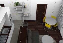 0-kuchyne-s-obyvacim-pokojem-ve-vintage-stylu-4