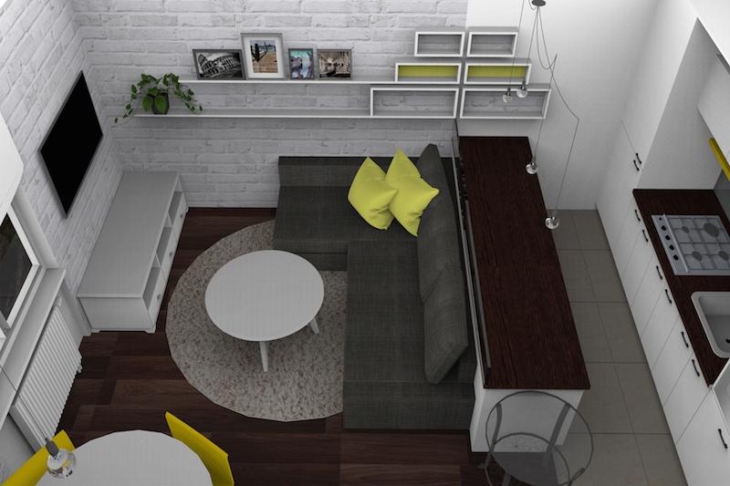 0-kuchyne-s-obyvacim-pokojem-ve-vintage-stylu-2