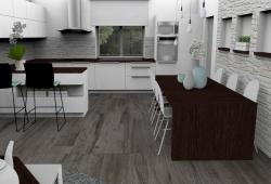 obyvaci-pokoj-s-kuchyni-0.0