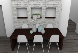obyvaci-pokoj-s-kuchyni-0.2