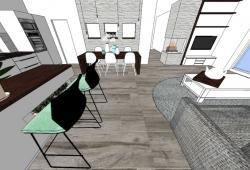 obyvaci-pokoj-s-kuchyni-3