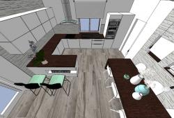 obyvaci-pokoj-s-kuchyni-6