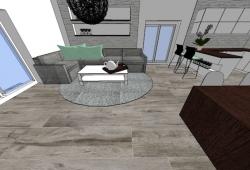 obyvaci-pokoj-s-kuchyni-7