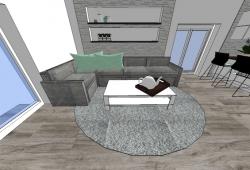 obyvaci-pokoj-s-kuchyni-8