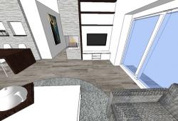 obyvaci-pokoj-s-kuchyni-9