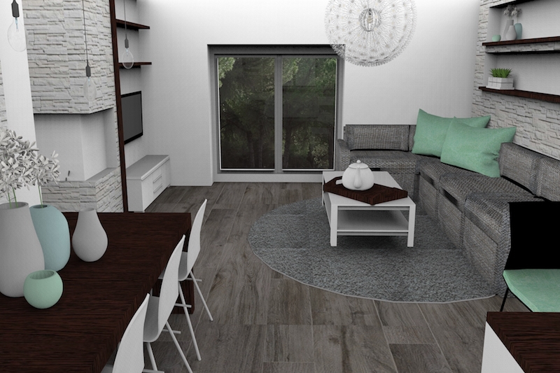 obyvaci-pokoj-s-kuchyni-0.1