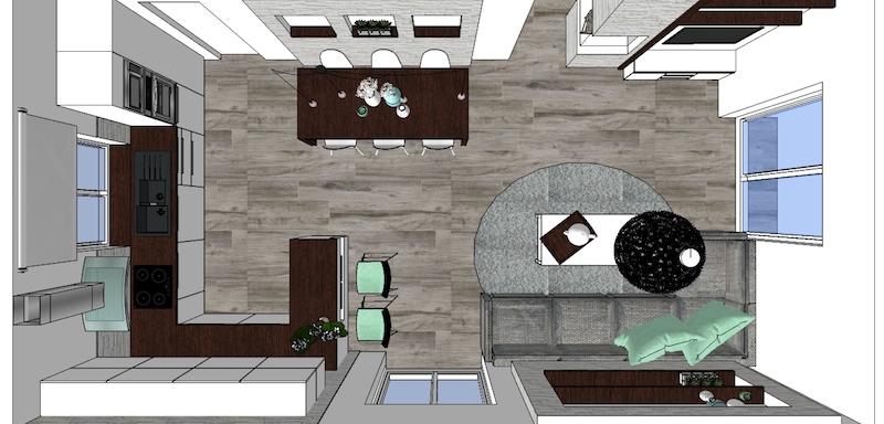 obyvaci-pokoj-s-kuchyni-1