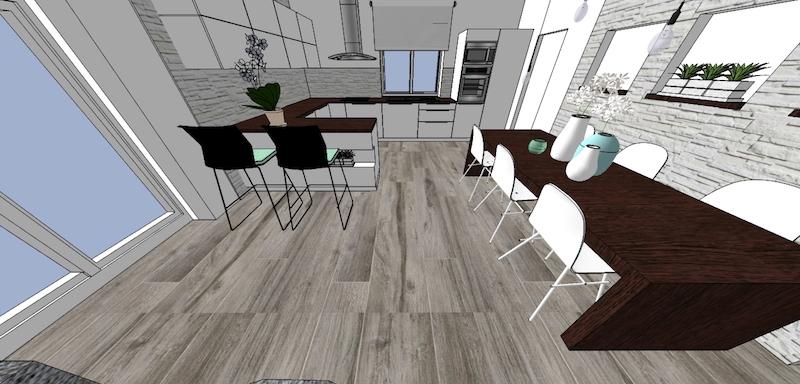 obyvaci-pokoj-s-kuchyni-2