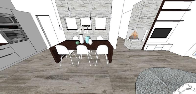 obyvaci-pokoj-s-kuchyni-4