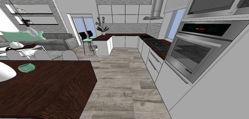 obyvaci-pokoj-s-kuchyni-5