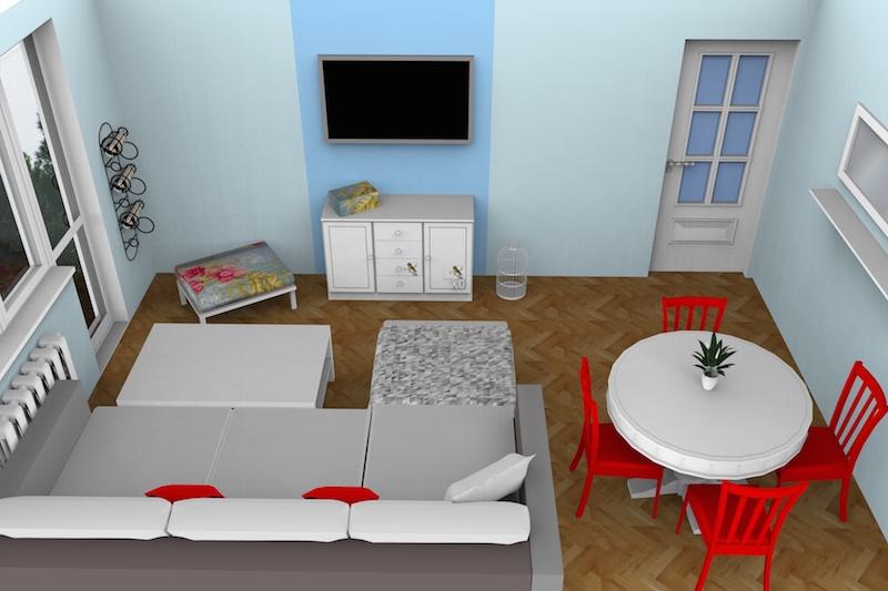svetle-modry-obyvaci-pokoj-2