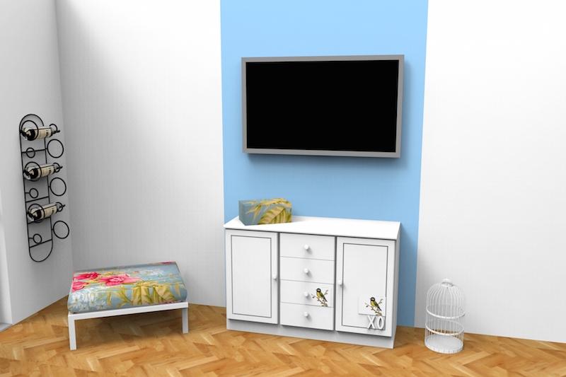 svetle-modry-obyvaci-pokoj-4