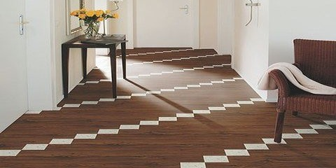 Jak si správně vybrat podlahu do Vašeho bytu?